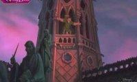 Quasimodo's Bell Tower