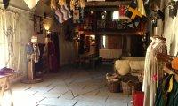 The Inns of Skyrim