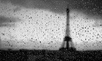 A Rainy Night