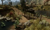 Relax in Morrowind :: ASCADIAN ISLES