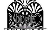 Radio Retrofuture's Secret Broadcast Station