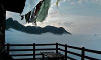 War in Tibet