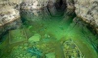 Mokkden Caverns - Humblewood