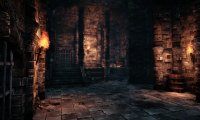 LMoP - Redbrand Hideout (Cellar Dungeon)