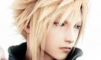 A Night With Cloud Strife