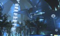 Fo4- Institute Interior