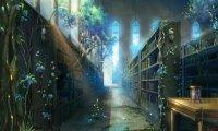 Elf library