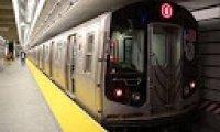 Subway SFX