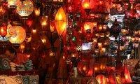 Turkish Bazaar Sounds