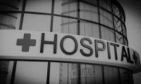 Hospital FX 1