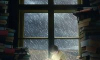 Don't you love when it rains