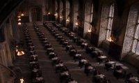 O.W.L. Exams