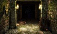 Sunless Citadel RPG Day 1